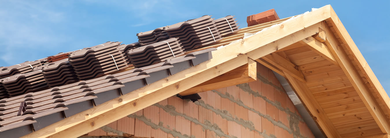 Roofing Repairs and Construction